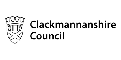 Visit the Clackmannanshire Council website