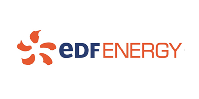 Visit the EDF Energy website