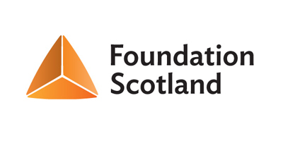 Visit the Foundation Scotland website