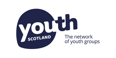 Visit the Youth Scotland website
