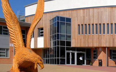 OYCI recognised by Scottish Education Awards 2018